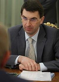 2011-05-17 Игорь Щёголев.jpeg