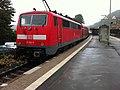 2011-07-03-Vivat-Viadukt-10.jpg