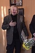 Nikolay Kapusta