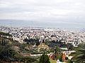 20110221 Israel 0057 Haifa (5539841011).jpg