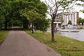20110613 liege022.jpg