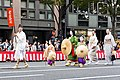 20111023 Jidai 0049.jpg