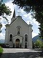 2011 09 04 Kirche Maria Schnee Piller Fließ 010.jpg