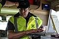2011 CVE Mobile Inspections (2) (5877547064).jpg