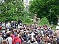 2011 May Day in Brno (006).jpg
