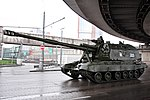 2011 Moscow Victory Day Parade (360-17).jpg