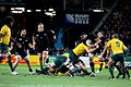 2011 Rugby World Cup Australia vs New Zealand (7296128664).jpg