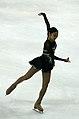 2011 WFSC 6d 258 Kim Yu-Na.JPG