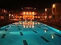 2012-03-05-Hurghada-54.jpg