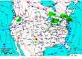 2012-06-02 Surface Weather Map NOAA.png