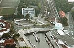 2012-08-08-fotoflug-bremen erster flug 1093 3.jpg