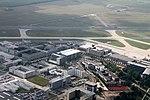 2012-08-08-fotoflug-bremen zweiter flug 0149.JPG