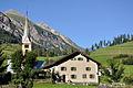 2012-08-18 18-03-18 Switzerland Kanton Graubünden Bergün.JPG