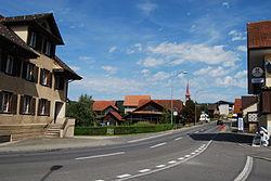 2012-08-28 Regiono Seetal (Foto Dietrich Michael Weidmann) 141.JPG