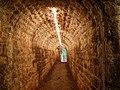 2012-09-02 16-05-39-fort-giromagny-PA00135351.jpg