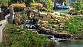 2012-09-19-champaign-stone-arch-bridge-020-2.jpg