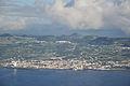 2012-10-14 11-56-17 Portugal Azores Água de Pau.JPG
