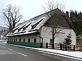 2012.01.15 - Weyer47 - Bürgerhaus, Balgsetzerhaus, Steyrerstraße 17 - 01.jpg