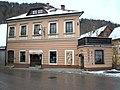 2012.01.15 - Weyer56 - Wohn- und Geschäftshaus, Sokoup-Schmiede, Unterer Markt 2 - 01.jpg