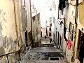 20121023 0059 Lisbon 08.jpg