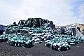 2012 11 30 AMISOM Kismayo Day3 L (8251328463).jpg