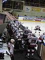 2012 Continental Cup - Rouen Donetsk 38.jpg