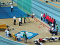 2012 IAAF World Indoor by Mardetanha3051.JPG
