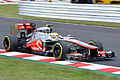 2012 Japan GP - Lewis Hamilton.jpg