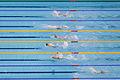 2012 Summer Paralympics – Men's 50 metre butterfly S7 heat 2.jpg
