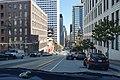 2013, View E, California St. and Stockton St. - panoramio.jpg