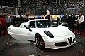 2013-03-05 Geneva Motor Show 8287.JPG