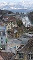 2013-03-16 13-32-08 Switzerland Kanton Bern Thun Thun 4h.JPG