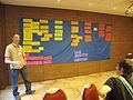 2013-06-22 16-48-24 Program Evaluation and Design Workshop Breakout Session 2 043.jpg