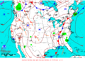 2013-07-02 Surface Weather Map NOAA.png
