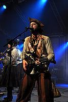 2013-09-21 Pirates - Ye Banished Privateers 08.jpg