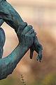 2013-11-01 Triton und Nymphe-Volksgarten Viktor Tilgner 6063.jpg
