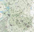 2013-Top33-Wiki-P04-Overijssel.jpg