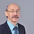 20131129 Rainer Bovermann 0954.jpg