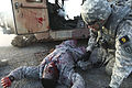 2013 Army Best Warrior Competition 131120-A-YZ394-317.jpg