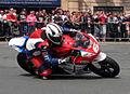 2013 Isle of Man TT Races Photo 11 IMG 00305.jpg
