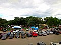 2013 Saint Dennis Parish Festival - panoramio.jpg