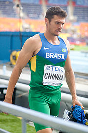 2013 World Championships in Athletics (August, 10) by Dmitry Rozhkov 47.jpg
