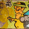 2014-02-19 17-16-00 graffitis-fort-du-salbert.jpg