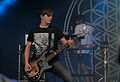 2014-06-05 Vainsteam Bring me the Horizon Matt Kean 01.jpg