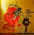 2014-06-15 16-00-55 graffitis-zvereff.jpg