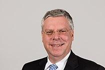 2014-09-09 - Jürgen Hardt MdB - 6879.jpg