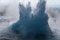 2014-09-20 10-19-23 Iceland Suðurland Reykholt Geysir.jpg