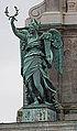 2014-12-12 Fguren auf der neuen Burg - Vienna -by Hu - 5856.jpg