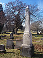 2014-12-22-South-Side-Cemetery-Daniel-Berg-01.jpg