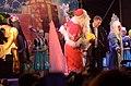2014-12-25. Открытие новогодней ёлки в Донецке 211.JPG